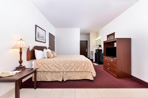 Best PayPal Hotel in ➦ Somerville (TX):