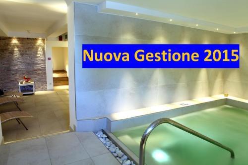 foto Hotel Riviera Mare (Rimini-Viserba)