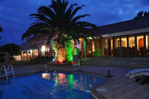 Picture of Guest House Arosfa