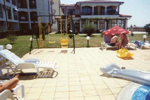 Apartment Rutland Beach