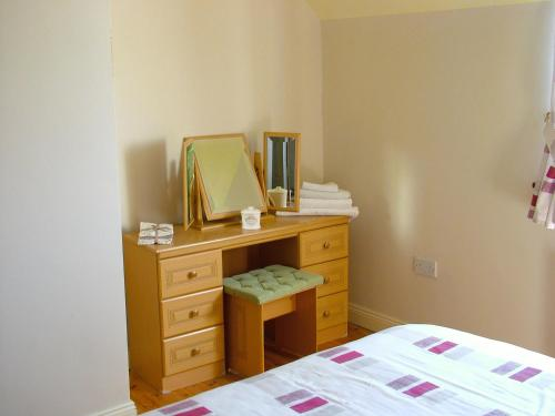 29 Waterville Links Holiday Home
