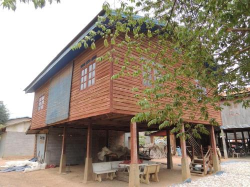Phoeu Sopheann Homestay