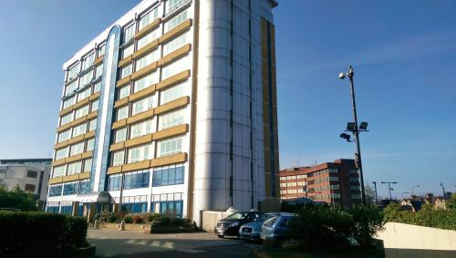 Bromley Serviced Apartments