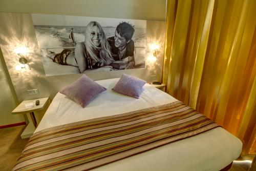 Special Offer - Photography Festival - Double or Twin Room