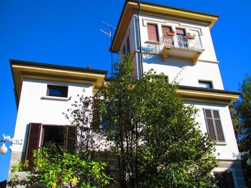 foto Villa Adriana (Brinzio)