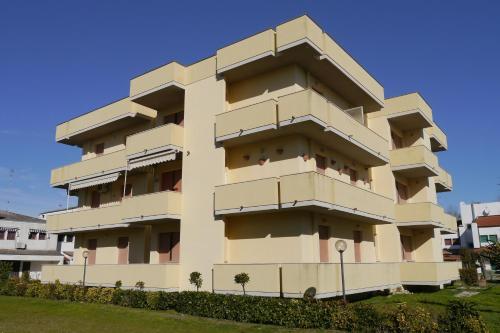foto Appartamenti Tropici (Lido di Pomposa)