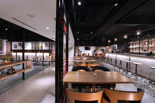 Neo Penang George Town Room Rates Book Online Halal Trip