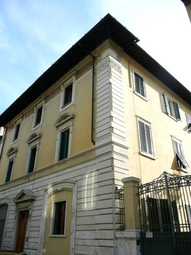 foto B&B Martini (Firenze)