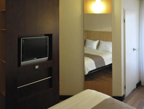 ibis Antwerpen Centrum photo 19