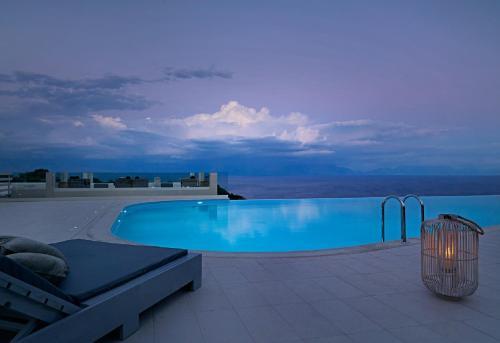 Camvillia Resort - 33 of 42