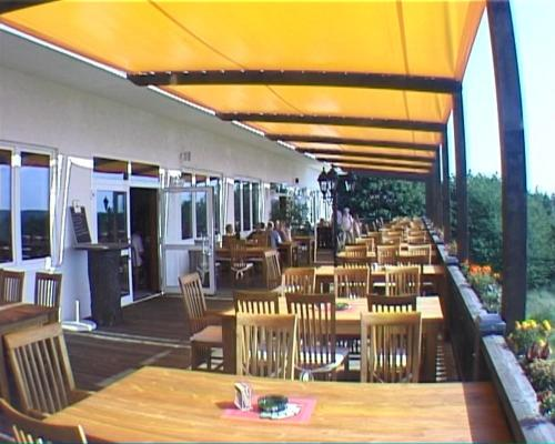 Hotel und Gasthaus Rammelburg-Blick photo 7