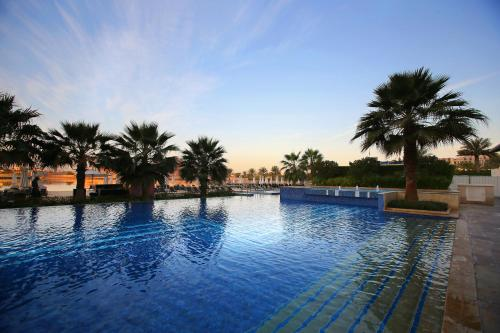Fairmont Bab Al Bahr photo 71