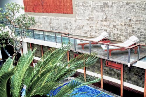 Villa De'Jiwa 495