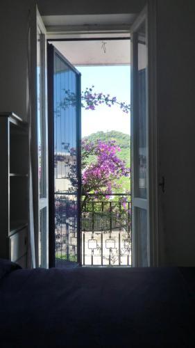 foto Villa Silva (Punta Rossa (San Felice Circeo))