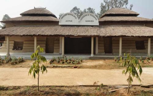 Resort Banalata