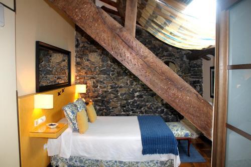 Habitación Doble - 1 o 2 camas Mar Del Sueve 2