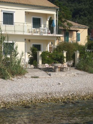 Villa Elsi