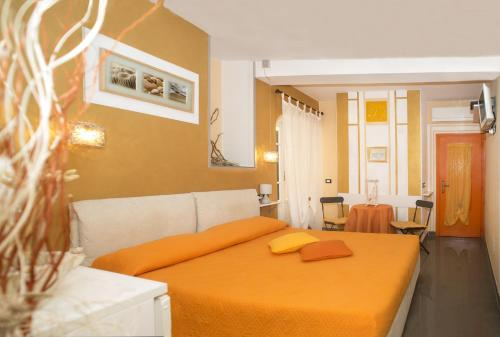Picture of I Coralli rooms & apartments