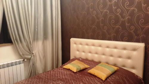 Отель Studio Apartment Yerevan 0 звёзд Армения