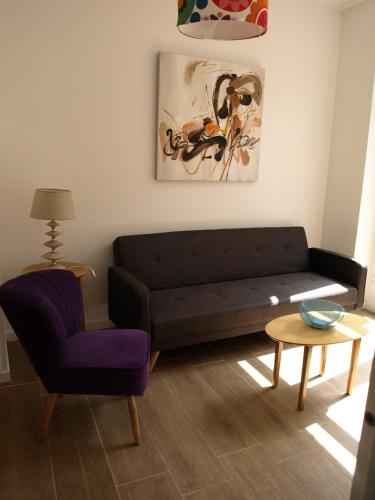 Apartamentos Lonja, hotel en Valencia