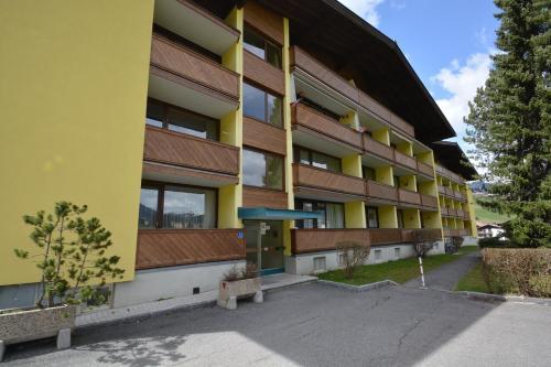 Apartment KITZ 10 - Kaprun