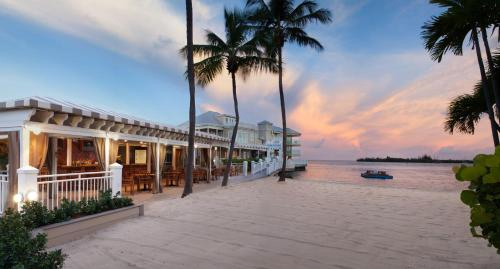 The Pier House Resort and Spa, Key West - Promo Code Details