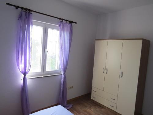 Apartment Vinka