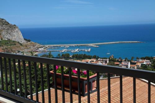 Terrazza Sul Golfo in Italy