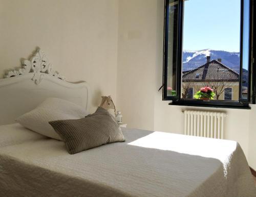 foto Villa San Fedele (Claino con Osteno)