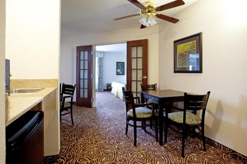 Holiday Inn Express Hotel & Suites Murrells Inlet