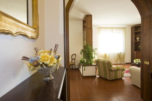 foto La Casa di Gigliola (Monticiano)