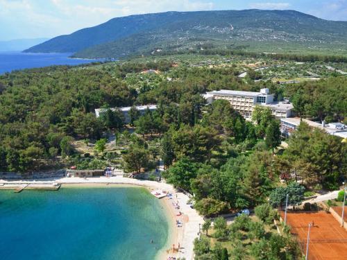 Hotel Kimen - Annex, Cres