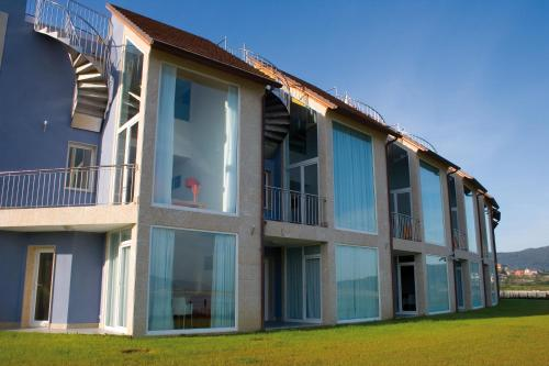 Aparthotel Porto Cabana