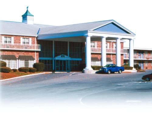 HotelContinental Inn