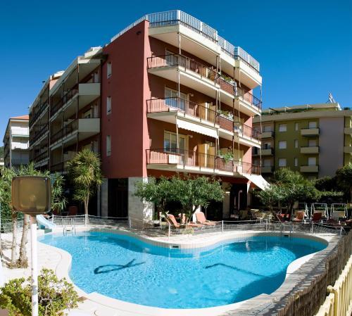 Acquisto appartamento a Finale Ligure, sulla costa
