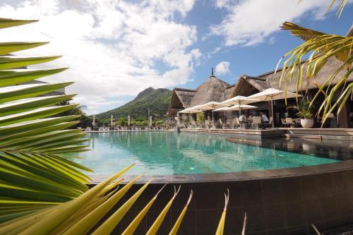West Island Resort Sport & Spa..