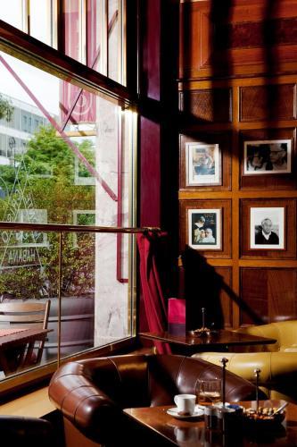 Savoy Berlin photo 19