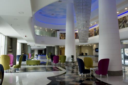 Elite Hotels Darica Spa & Convention Center, Gebze
