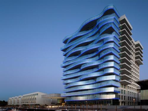 Отель Troia Design Hotel 5 звёзд Португалия