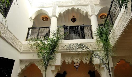 Picture of Riad Hannah
