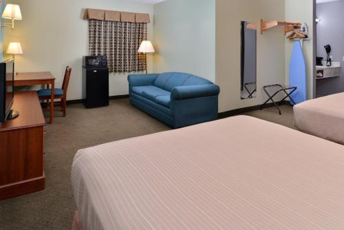 Best PayPal Hotel in ➦ Seymour (MO):