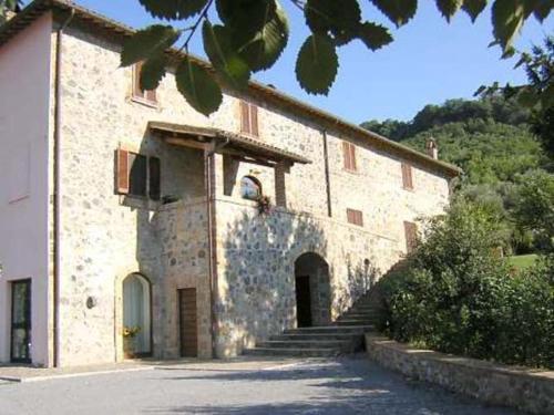 Picture of Villa Acquafredda