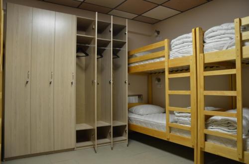 Picture of Hostel VShokoladi