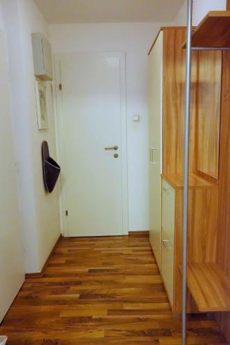 Apartment Gölsdorfgasse