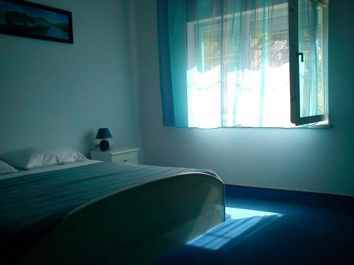 Apartment Marzic