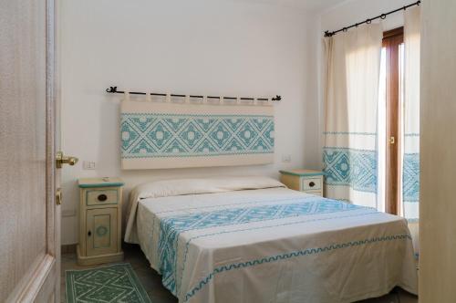 Holiday home Montecontros in Loiri Porto San Paolo
