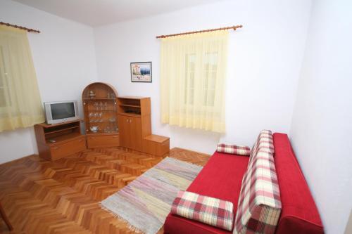 Apartment Basioli