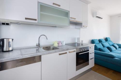 Apartment Lolic