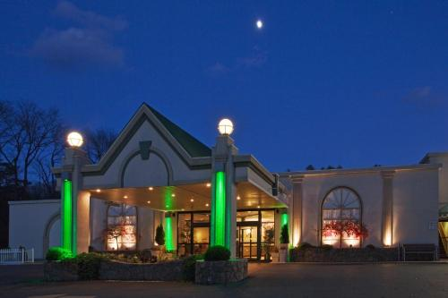 Holiday Inn Middletown Goshen