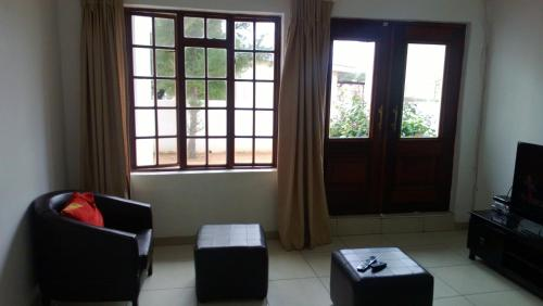 Picture of Mmalai Guest House